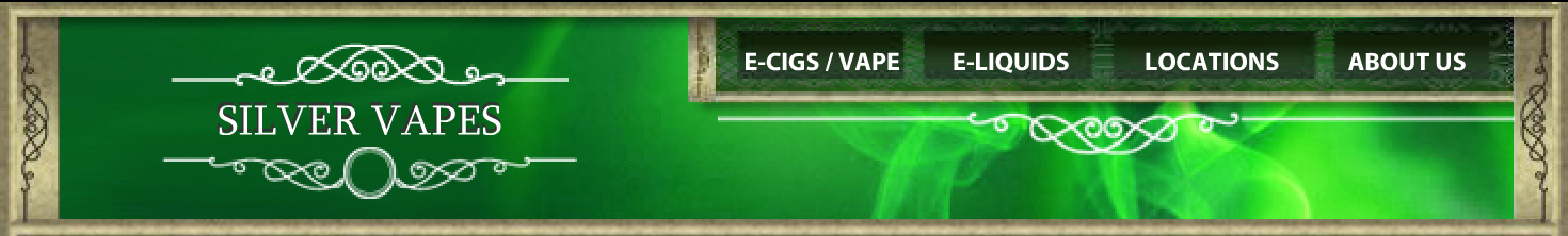 E-Liquids, E-Juice, Vapor Liquid Flavors for E-Cigs and Vapes