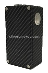 Race Day Carbon Fiber Big Pappa Box Mod