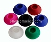 Silicone Holder for Ecig Battery